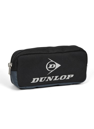 Dunlop Kalem Çantası Siyah